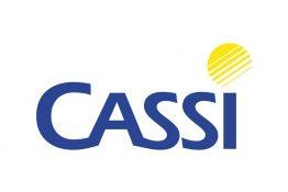 CTO Indaia - Convênio Cassi