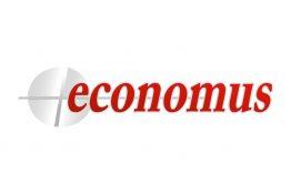 CTO Indaia - Convênio Economus