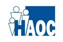 CTO Indaia - Convênio HAOC