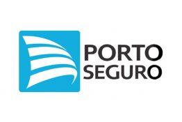 CTO Indaia - Convênio Porto Seguro