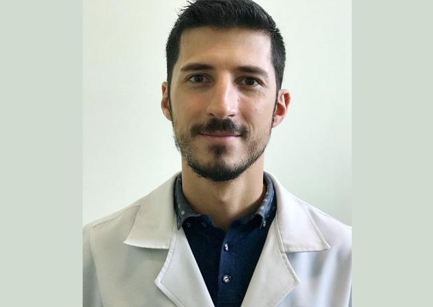 Dr. Rodrigo M. Malavazi