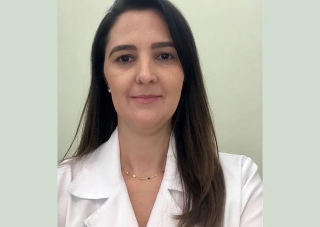 Dra. Vanessa Schroeder