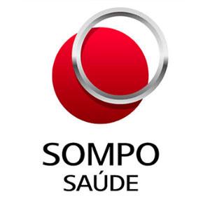 Convênio CTO Indaia - Sompo